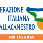 Rinnovo delle cariche elettive 2017/20: Bennati rieletto presidente della FIP Liguria