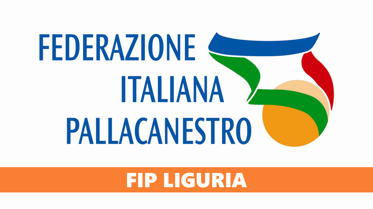 FIP Liguria