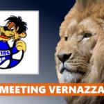 ESCLUSIVA LS – Coach Albano: «Contento dell'approccio, un ringraziamento al pubblico»