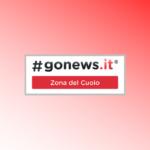 """Annuncio del mio terzo posto al Premio di Giornalismo """"Sergio Pannocchia"""" su #GoNews"""