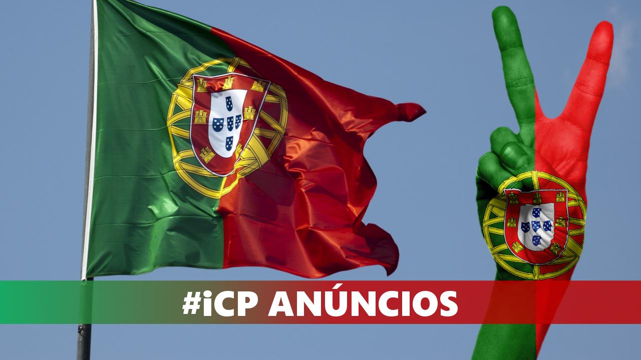 iCP Anuncios