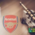 Sporting Braga, essere Arsenalistas a duemila kilometri da Londra