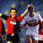 Il Genoa e l'Europa: una storia (breve ma) intensa