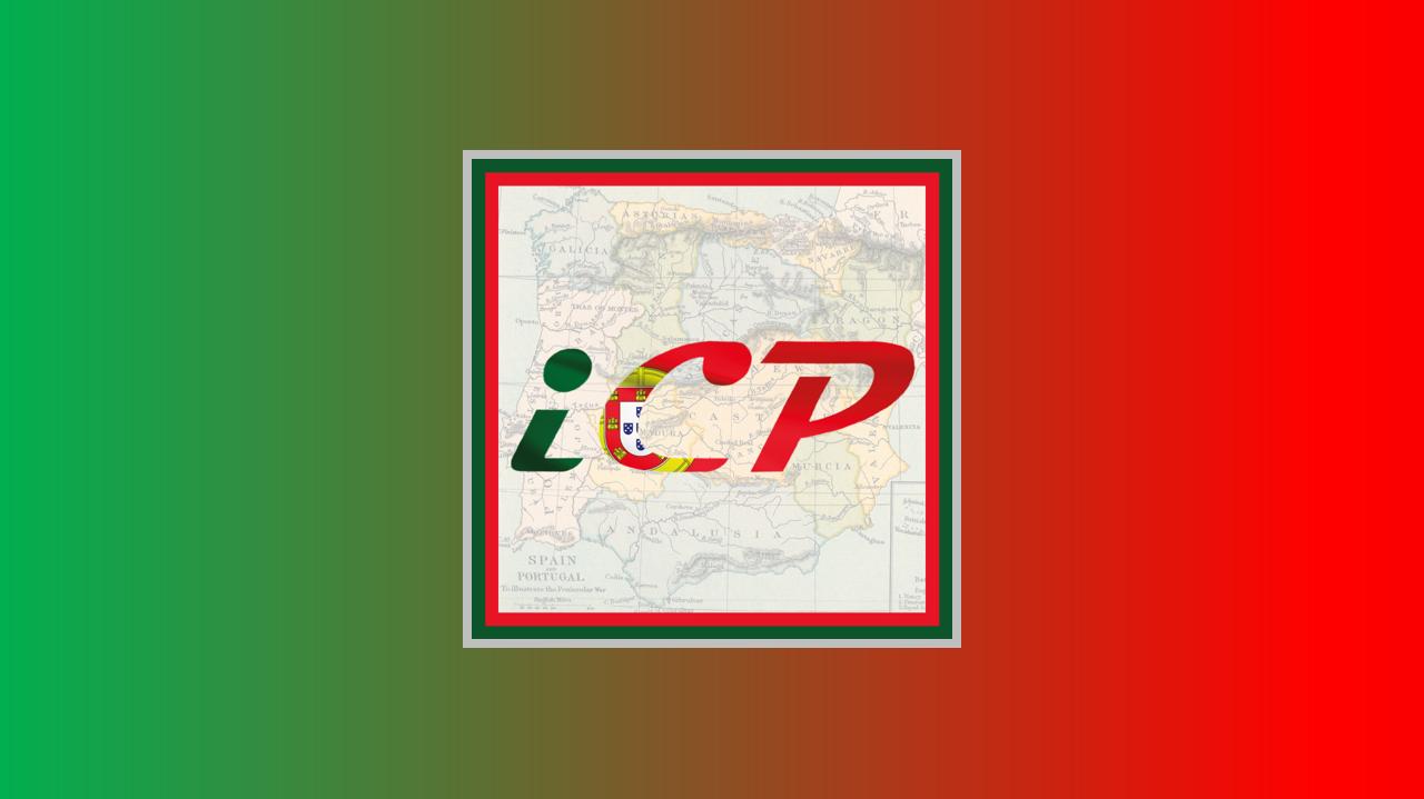 Logo Il Calcio Portoghese