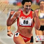 Atleta della settimana del CUS Genova: Luminosa Bogliolo