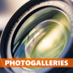 PHOTOGALLERIES – Scatti fotografici di Viale su Sestri vs Villaggio di Serie D