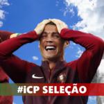 #iCP SELEÇÃO – Cristiano Ronaldo entra e la sblocca: due punti d'oro per il Portogallo ad Andorra