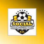 """Messaggio video a Perin su """"Grifoni a tempo perso"""" ripreso da Social Football Club"""