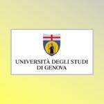 """Relazione #2 sul corso accademico integrativo """"Il Medio Oriente dal 1948 ad oggi: Stato, società e relazioni internazionali"""""""