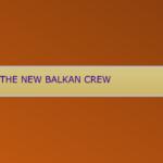 Menzione di un mio articolo di Io Gioco Pulito da parte del blog The New Balkan Crew