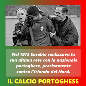 © Edited by MATTEO CALAUTTI