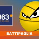 SERIE C – Presentazione di Battipaglia, una delle tre avversarie del CUS Genova
