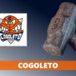 ESCLUSIVA LS – Coach Dellarovere: «Partita da vero Playoff, cercheremo di fare il massimo»
