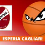 SERIE C – Esperia Cagliari: «Prestazione di grande carattere, provare a rifarsi contro il CUS Genova»