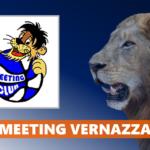 PROMO – Meeting Vernazza: «Partenza sprint, arrivata finalmente la prima gioia casalinga»