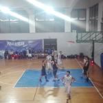 LS TV – Canestro e stoppata della vittoria di Cirillo in Auxilium vs Diego Bologna (VIDEO)