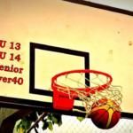 #DUETIRI – Torneo Baloncesto y Fiesta del CUS Genova il 22 giugno