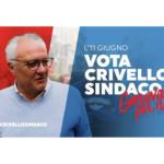 #GENOVA2017 – Analisi della campagna di Gianni Crivello, candidato della Coalizione di Centrosinistra