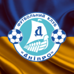 """CALCIO: Il disimpegno """"politico"""" di Kolomoyskyi e la rovinosa caduta del Dnipro"""