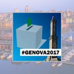 #GENOVA2017 – Vademecum per le elezioni a Genova: sistema elettorale e modalità di voto