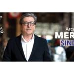 #GENOVA2017 – Analisi della campagna di Arcangelo Merella, candidato di Ge9si