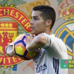 Cristiano Ronaldo e Real Madrid, cronistoria di una crisi improvvisa e forse irreversibile