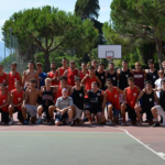 #DUETIRI – Torneo 3vs3 Scrocighera a Bordighera il 9 luglio