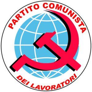 © PARTITO COMUNISTA DEI LAVORATORI