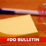 #DO BULLETIN – Gli O's vanno sotto di due reti ma rimontano con carattere contro l'Aldershot Town