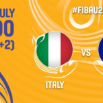 Presentazione e live streaming dei quarti dell'Europeo U20 femminile tra Italia e Francia (VIDEO)