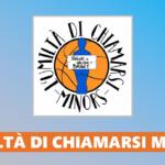 """PROMO – Tre giocatori di Pontremoli salutano la loro società tramite """"L'umiltà di chiamarsi Minors"""""""