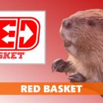 PROMO – Importante novità in Promozione: ritorna la Red Basket ad Ovada