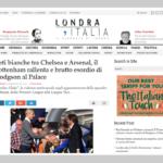 Reti bianche tra Chelsea e Arsenal, il Tottenham rallenta e brutto esordio di Hodgson al Palace