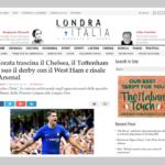 Morata trascina il Chelsea, il Tottenham fa suo il derby con il West Ham e risale l'Arsenal
