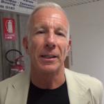 ESCLUSIVA LS – Pres. Bagatta: «Sorprendente, significa che il basket in Liguria esiste» (VIDEO)