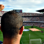 CALCIO: Barcellona e Catalogna, una trama identitaria a doppio filo