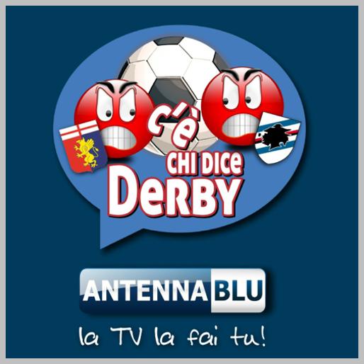 http://www.matteocalautti.com/wp-content/uploads/2017/09/Cìè-chi-dice-derby-square.png