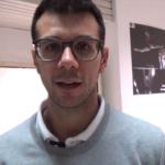 ESCLUSIVA LS – DS Carraretto: «Esperienza bellissima, qui il movimento è molto vivo» (VIDEO)