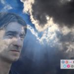 «Vorrei essere anche io così miracolato», Genoa vs Lazio in 15 punti (semiseri)