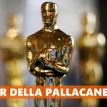 Domani la consegna ufficiale degli Oscar della pallacanestro ligure: ecco i vincitori dei premi
