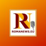 """Intervento telefonico a """"Non rassegnamoci"""" sulla web radio di Romanews in data 27/09/2017"""
