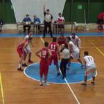 Highlights e tabellino della semifinale di Supercoppa tra CUS Genova e Vado (VIDEO)