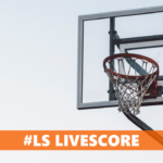 #LS LIVESCORE – Resoconto live #7 dei risultati del weekend della stagione 2019/20