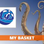 SERIE D – MY Basket: «Perfetti nel primo tempo, infortunio a Macrì e Loano fa la partita»