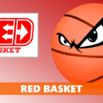 PROMO – Red Basket: «Travolti dalla capolista, troppo evidente il divario»