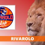 PROMO – Rivarolo: «Neanche accorti di essere andati sotto, usciti sconfitti ma non demoralizzati»