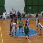 Highlights della semifinale di Supercoppa tra Tarros La Spezia e Sarzana (VIDEO)