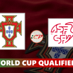 #iCP SELEÇÃO – Prova di forza del Portogallo contro la Svizzera: qualificazione diretta per i Lusitani
