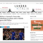 Chelsea e Arsenal a braccetto, Tottenham in piena crisi e timida ripresa del Palace