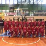 """ESCLUSIVA LS – Liguria in finale al """"Canestri Senza Reti"""": intervista a coach Padovan"""